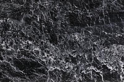 Мрамор Одесса BLACK AND WHITE