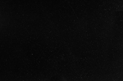 Гранит Одесса BLACK GALAXY
