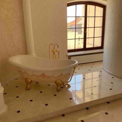 Ванные комнаты Одесса